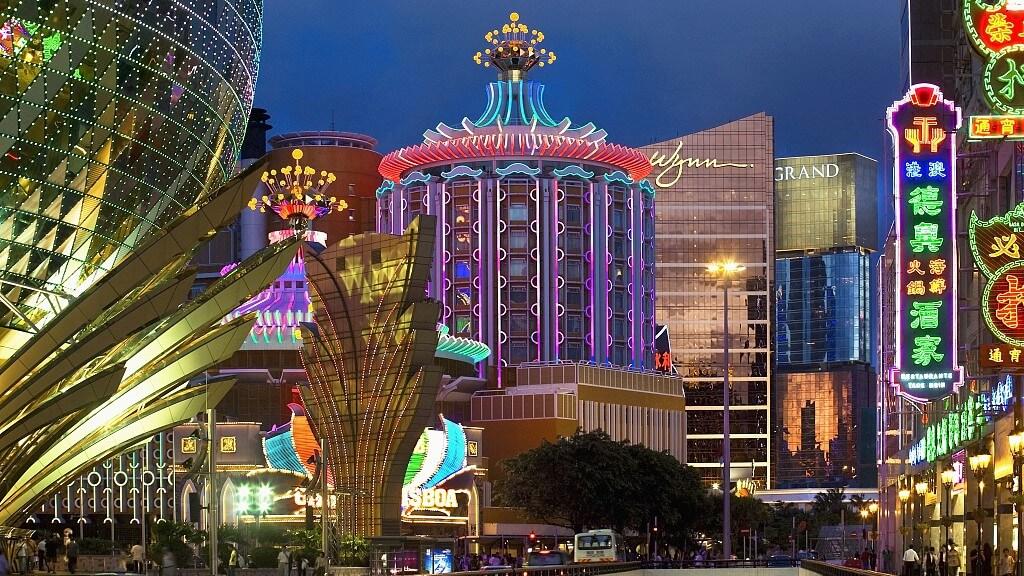 Город казино в китае название спутниковый ресивер голден интерстар s805