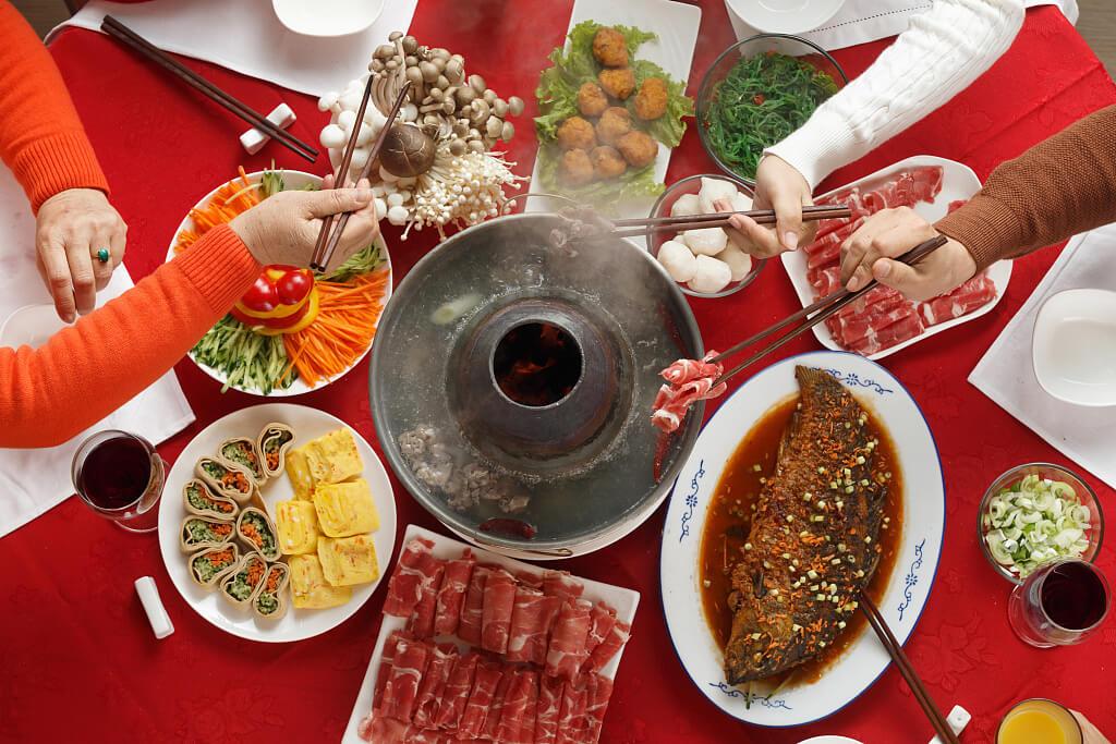 Картинки по запросу новый год в китае