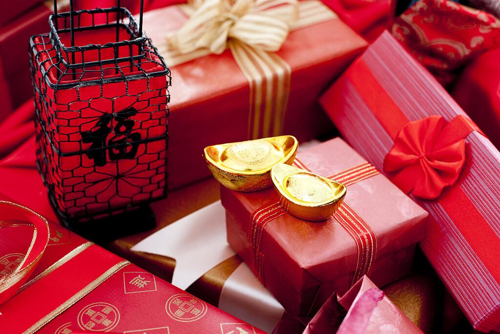 новый год по лунному календарю, китайский новый год