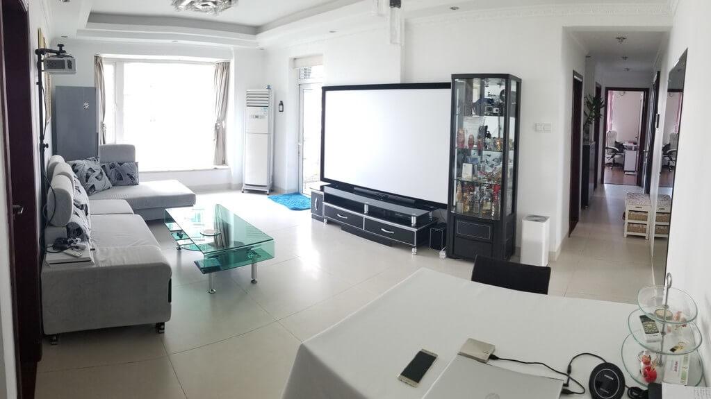 Купить квартиру в китае 2017 дубай недвижимость авито